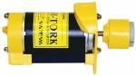 Sullivan Hi-Tork 12V Starter - Product Image