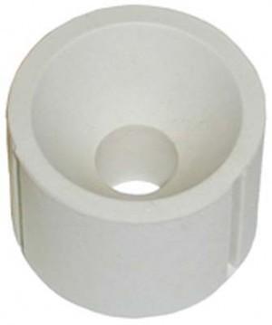 Sullivan Medium Cone Silicone Insert - Product Image