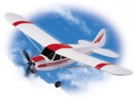 Super Cub EP by Thunder Tiger - Product Image