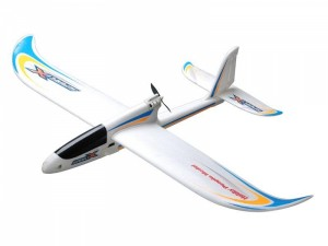 Super FlyX Ready To Fly - Product Image