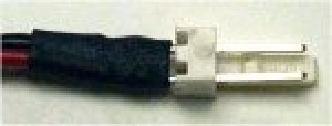 TX Battery Mating Plug from MPI - Product Image