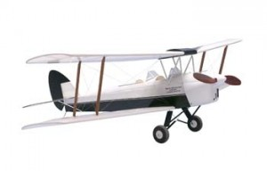 Tiger Moth Kit by Dumas - Product Image