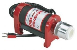 Torque Master 180 - Product Image