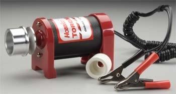 Torque Master 90 - Product Image