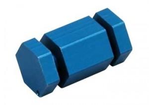 Higley Biso Tubing Bender 1/8 & 3/32 Inch - Product Image