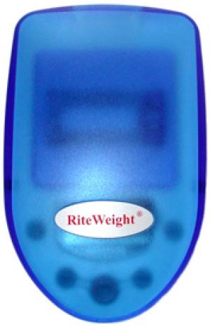 US Balance 500g x 0.1g Mouse Pocket Scale~LAST ONE! - Product Image
