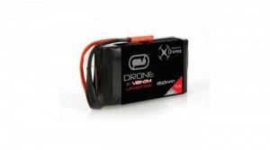 Venom Drone 7.4V 2S 850mAh HD50C - Product Image