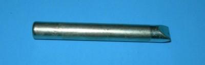 Weller 80 Watt Iron Replacement Tip - Product Image
