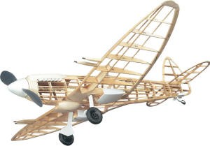 West Wings Supermarine Spitfire - Product Image
