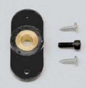 "Wheel Pant Mount 1/8"" - Product Image"