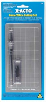 X-Acto Home Office Cutting Set - Product Image