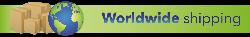worldwideshippingstrip250_250